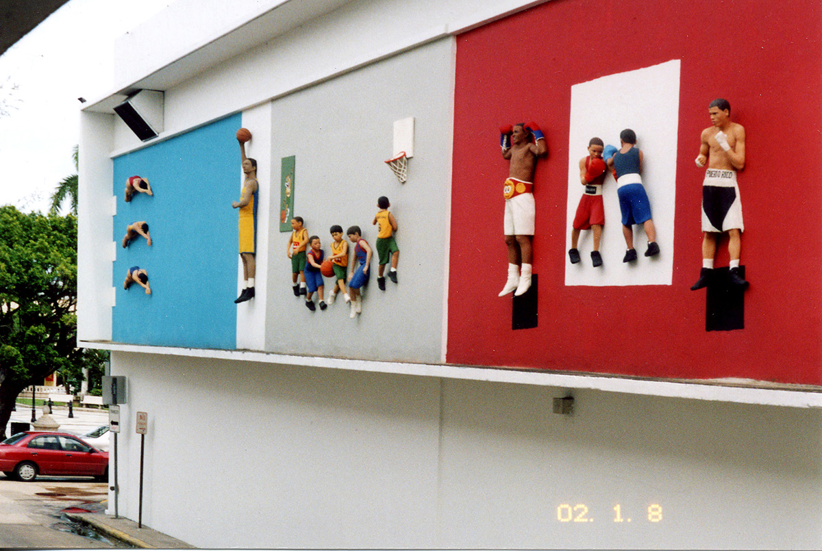 Sport wall murals images home wall decoration ideas sport wall murals gallery home wall decoration ideas sport wall murals images home wall decoration ideas amipublicfo Choice Image
